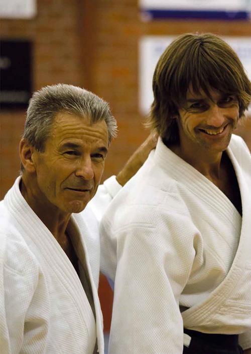 Aikido-Zomerschool-2015-Claude-Pellerin